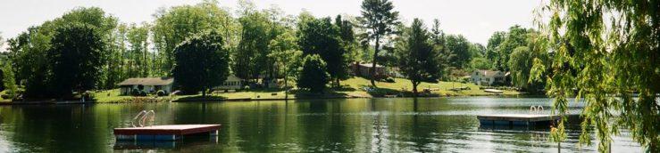cropped-lake21.jpg